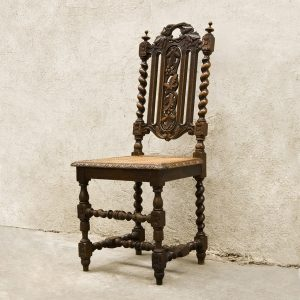 antique chair styles mg