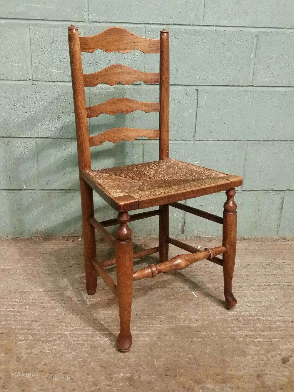 vintage ladderback chair - Antique Ladderback Chair The Best Chair Review  Blog - Antique Ladderback Chairs - Antique Ladder Back Chairs For Sale Antique Furniture