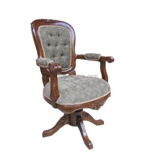 antique office chair antique french office chair ca