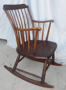 antique rocking chair styles fdrockingchair