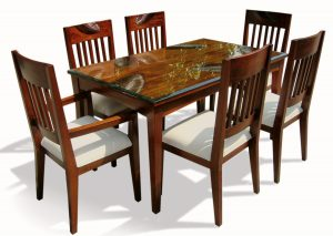 arm chair set contemporary dining room table sets