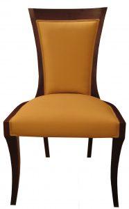 arm chair set symphonydiningchair