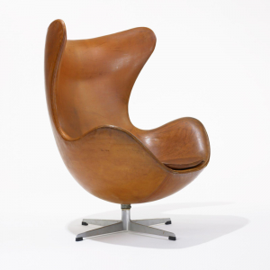 arne jacobsen egg chair egg chair