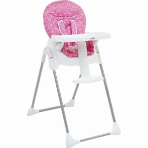 babies r us chair $