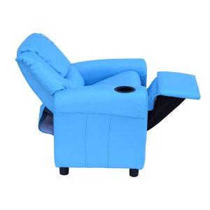 babies r us chair aosom rakuten co uk shopping homcom kids children recliner inside amazing kids armchair with regard to home