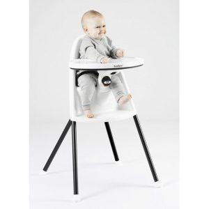 baby bjorn high chair babybjorn high chair white x