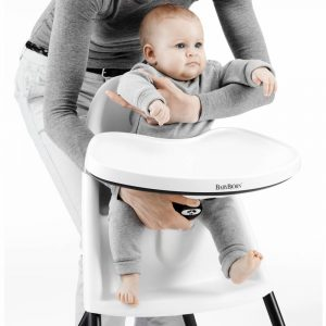 baby bjorn high chair bjo high chair