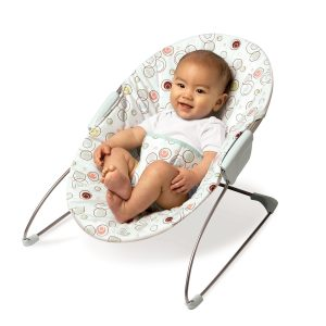 baby bouncy chair baby bouncer