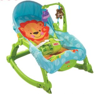 baby bouncy chair free shipping multifunctional electric rocking chair baby bouncer baby swing chair baby rocker