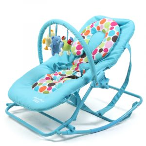 baby chair rocking baby rocking chair fisher price