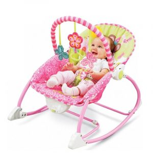 baby chair rocking baby stroller musical baby rocking chair electric baby swing chair vibrating baby bouncer chair kid recliner