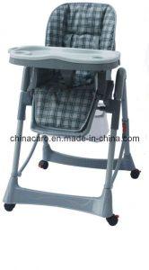 baby feeding chair baby feeding chair ca hc