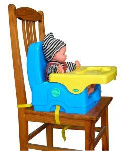 baby feeding chair baby feeding chair hc
