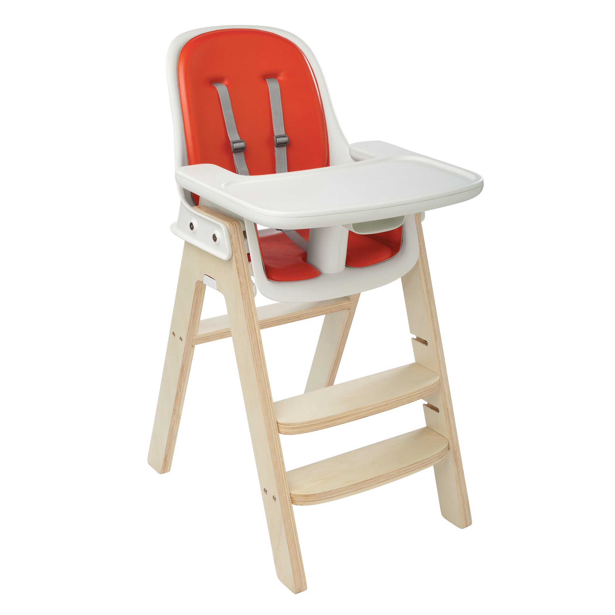 baby high chair baby high chair accessories