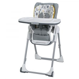 baby high chair baby high chair
