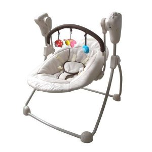 baby rocking chair baby rocking chair crib