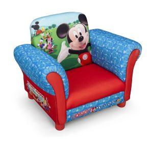 baby saucer chair onnhtl sl