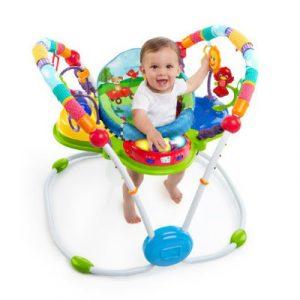 baby saucer chair einstein jumpersaucer neighb