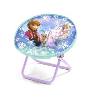 baby saucer chair faabd c a afc baafcf affadddbeca