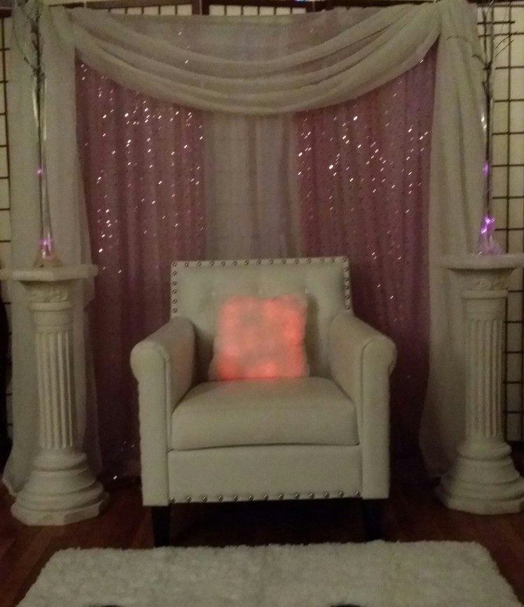 ideas as together prince near themes me rent plus baby with rental of chair for medium well royal chairs shower boston size