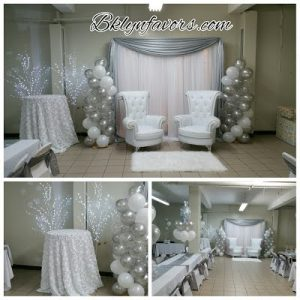 baby shower chair rental photogrid