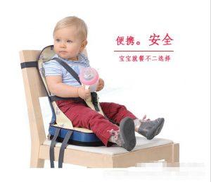 baby sitting chair baby sitting chair baby portable chair