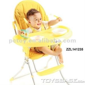 baby sitting chair baby sitting chair jpg x