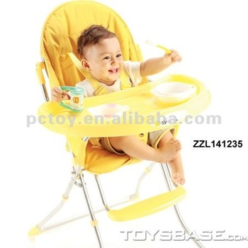 baby sitting chair baby sitting chair jpg x