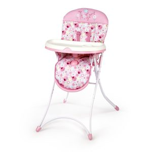 baby trend high chair cover glamorous high chair replacement cover baby trend
