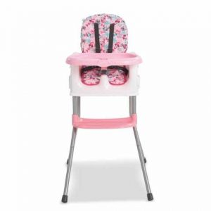 baby trend high chair cover fascinating styles high chairs walmart booster seats walmart baby trend modern regarding amazing baby trend high chair cover photograph