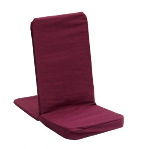 back jack chair backjack