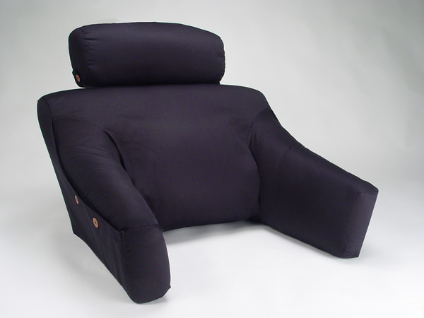 back pillow for chair