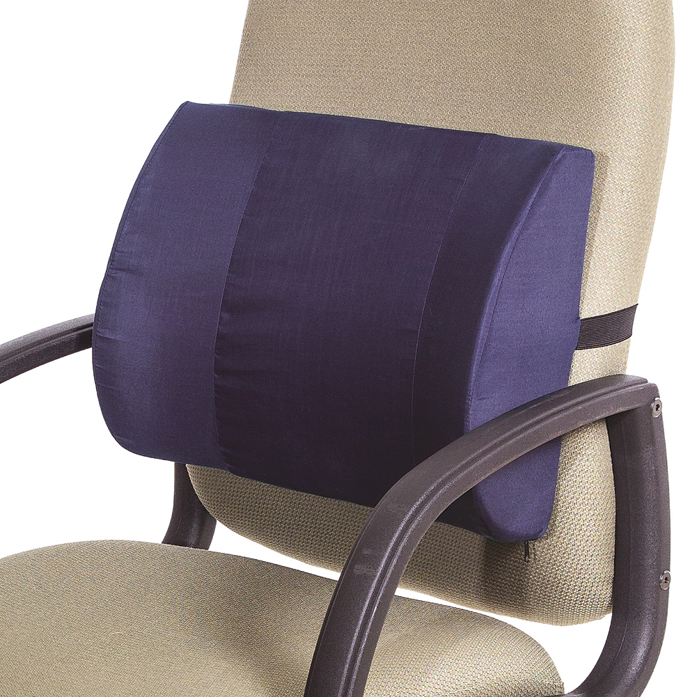 back support chair pb