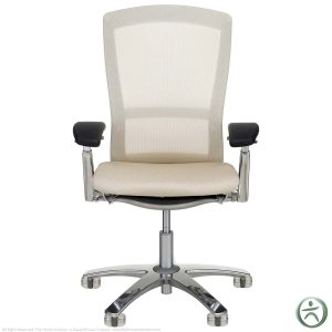 back support office chair knoll life chair