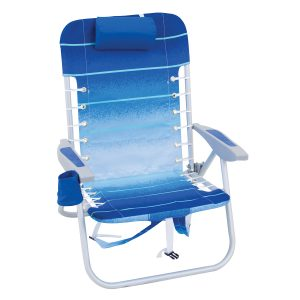 backpack beach chair sc