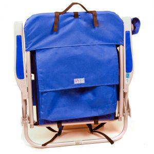 backpack beach chair ria b
