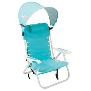 backpack beach chair sccp a