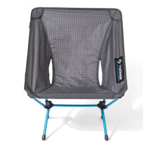 backpacking camp chair helinox chair zero