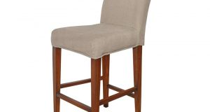 bar stool chair covers l