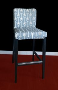 bar stool chair covers il fullxfull oiur