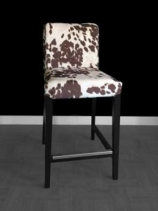 bar stool chair covers il fullxfull qis