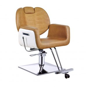 barber chair for sale deft design salon furniture for man reclining barber chair for sale