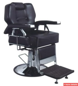 barber chair for sale hairdressing barber furniture ly