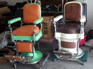 barber chair for sale hqdefault