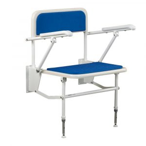 bariatric shower chair bariatric shower chair