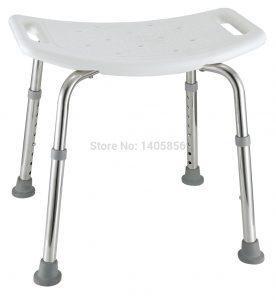 bath chair for elderly bathing chairs elderly disabled bath stool bath chair shower chair