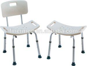 bath chair for elderly elderly bath shower chair