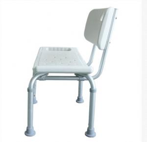 bath chair for elderly pregnant women bath chair bath stools in