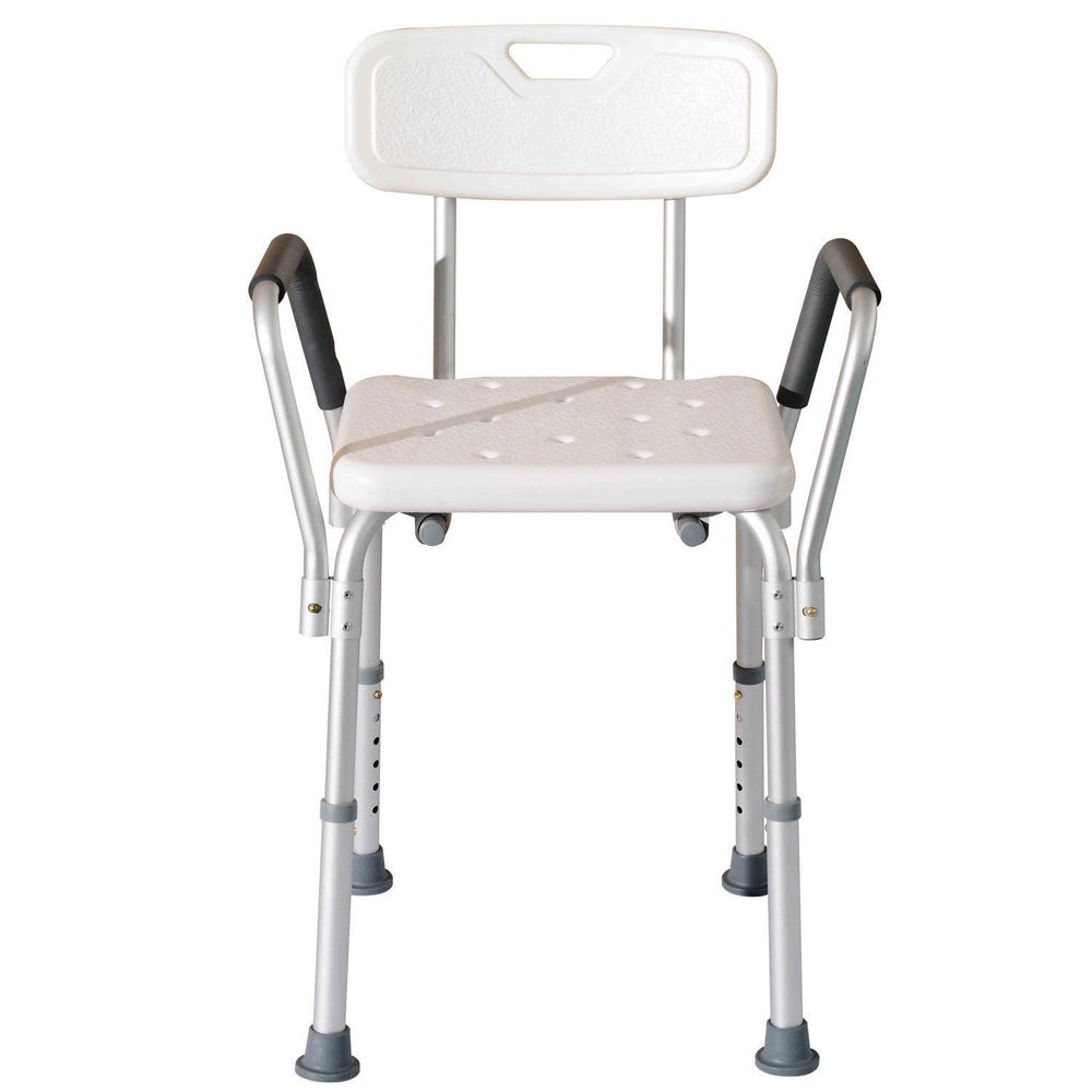 bath chair for elderly