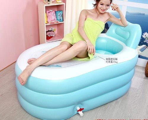 bath lift chair